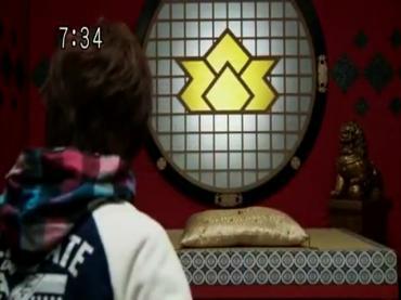 Samurai Sentai Shinkenger Act 47 1.avi_000191057