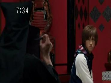 Samurai Sentai Shinkenger Act 47 1.avi_000211077