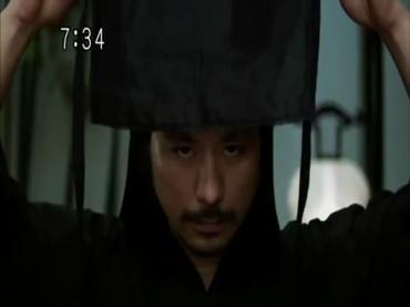Samurai Sentai Shinkenger Act 47 1.avi_000215615