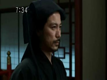 Samurai Sentai Shinkenger Act 47 1.avi_000235068