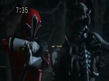 Samurai Sentai Shinkenger Act 47 1.avi_000247413