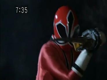 Samurai Sentai Shinkenger Act 47 1.avi_000253052