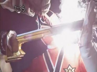 Samurai Sentai Shinkenger Act 47 1.avi_000262996