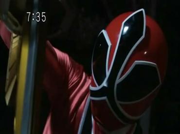 Samurai Sentai Shinkenger Act 47 1.avi_000274674