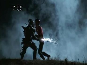Samurai Sentai Shinkenger Act 47 1.avi_000279779