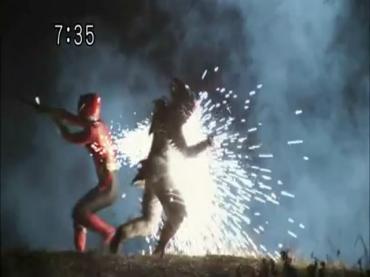 Samurai Sentai Shinkenger Act 47 1.avi_000280313