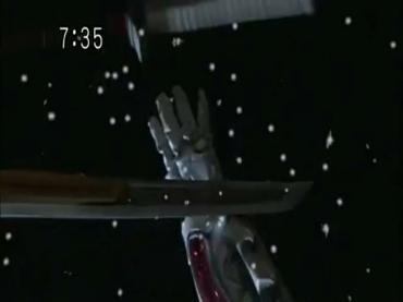 Samurai Sentai Shinkenger Act 47 1.avi_000283816