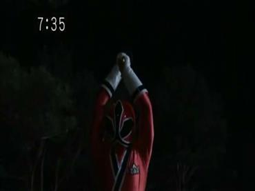 Samurai Sentai Shinkenger Act 47 1.avi_000286286