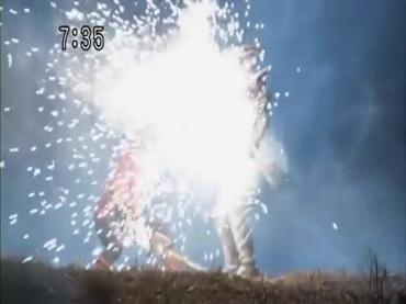 Samurai Sentai Shinkenger Act 47 1.avi_000287420