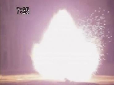 Samurai Sentai Shinkenger Act 47 1.avi_000293793
