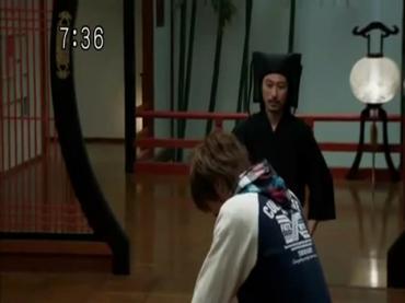 Samurai Sentai Shinkenger Act 47 1.avi_000318384