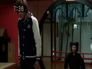 Samurai Sentai Shinkenger Act 47 1.avi_000324290