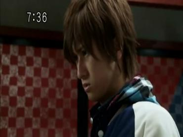Samurai Sentai Shinkenger Act 47 1.avi_000338104
