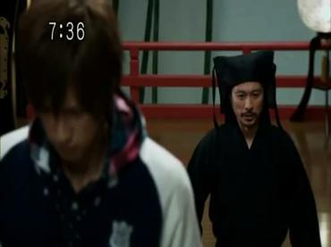 Samurai Sentai Shinkenger Act 47 1.avi_000331164