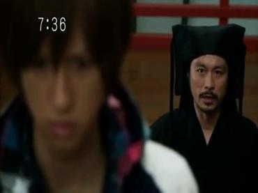 Samurai Sentai Shinkenger Act 47 1.avi_000353786