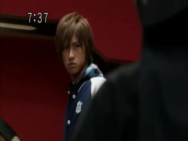 Samurai Sentai Shinkenger Act 47 1.avi_000359058