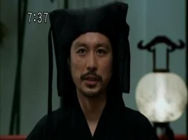 Samurai Sentai Shinkenger Act 47 1.avi_000365631