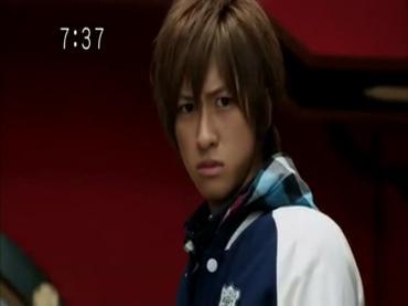 Samurai Sentai Shinkenger Act 47 1.avi_000367767