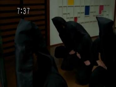 Samurai Sentai Shinkenger Act 47 1.avi_000380146