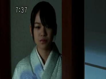 Samurai Sentai Shinkenger Act 47 1.avi_000384050