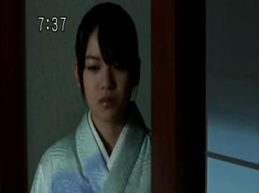 Samurai Sentai Shinkenger Act 47 1.avi_000385084