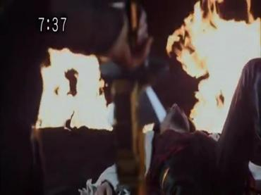 Samurai Sentai Shinkenger Act 47 1.avi_000394894