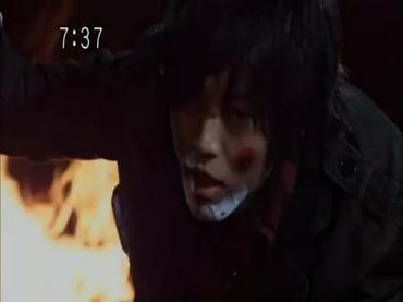 Samurai Sentai Shinkenger Act 47 1.avi_000397363