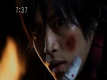 Samurai Sentai Shinkenger Act 47 1.avi_000406339