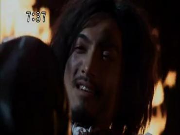 Samurai Sentai Shinkenger Act 47 1.avi_000411144