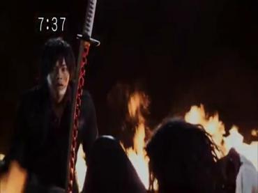 Samurai Sentai Shinkenger Act 47 1.avi_000413312