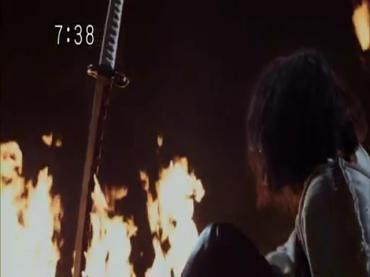 Samurai Sentai Shinkenger Act 47 1.avi_000425291