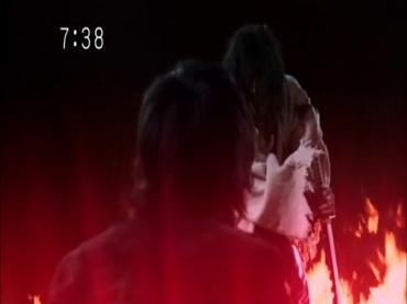 Samurai Sentai Shinkenger Act 47 1.avi_000444544