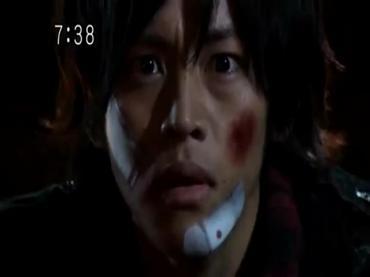 Samurai Sentai Shinkenger Act 47 1.avi_000433633