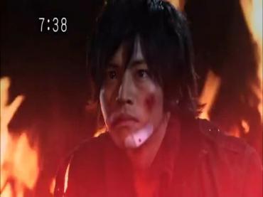 Samurai Sentai Shinkenger Act 47 1.avi_000452785