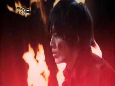 Samurai Sentai Shinkenger Act 47 1.avi_000461694