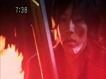 Samurai Sentai Shinkenger Act 47 1.avi_000470002