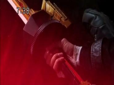Samurai Sentai Shinkenger Act 47 1.avi_000467467