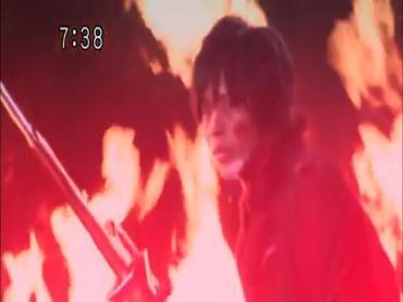 Samurai Sentai Shinkenger Act 47 1.avi_000474774
