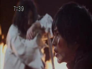 Samurai Sentai Shinkenger Act 47 1.avi_000485251