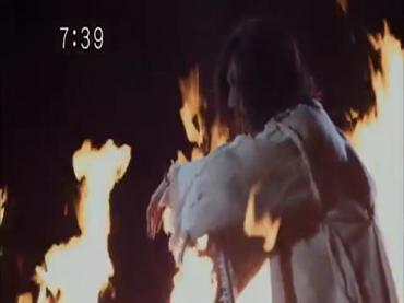 Samurai Sentai Shinkenger Act 47 1.avi_000489789