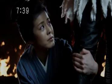 Samurai Sentai Shinkenger Act 47 1.avi_000498297