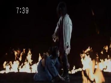 Samurai Sentai Shinkenger Act 47 2.avi_000002736