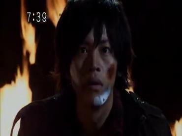 Samurai Sentai Shinkenger Act 47 2.avi_000015915