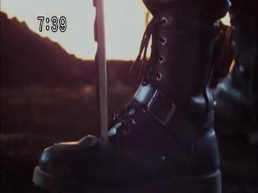 Samurai Sentai Shinkenger Act 47 2.avi_000013880
