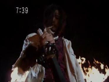 Samurai Sentai Shinkenger Act 47 2.avi_000019853