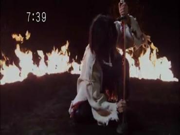 Samurai Sentai Shinkenger Act 47 2.avi_000027894