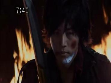 Samurai Sentai Shinkenger Act 47 2.avi_000049182