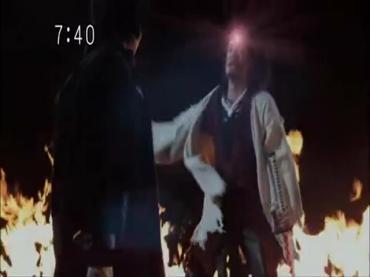 Samurai Sentai Shinkenger Act 47 2.avi_000074207