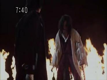 Samurai Sentai Shinkenger Act 47 2.avi_000067567