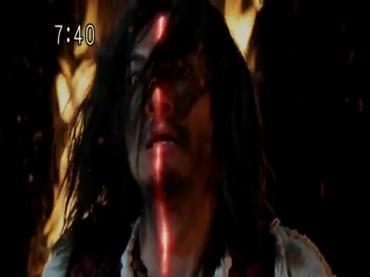 Samurai Sentai Shinkenger Act 47 2.avi_000074908